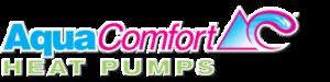 aquacomfort-web-logo-1