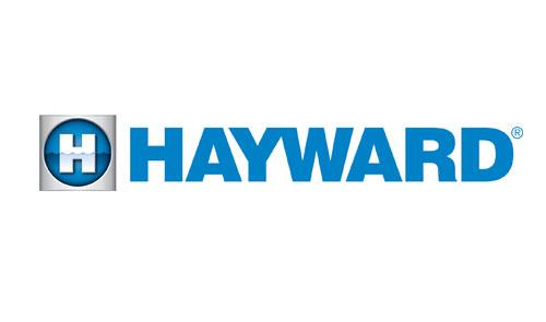 HAYWARD_200x595