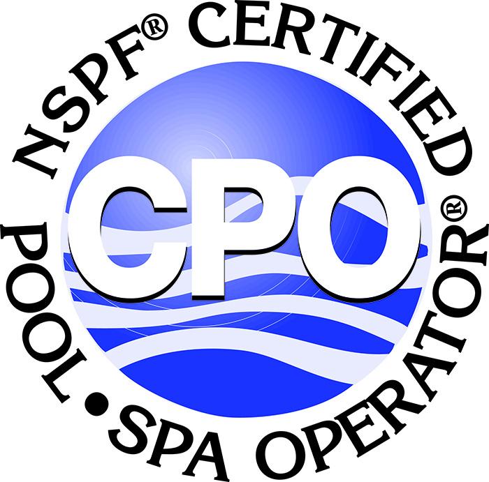 CPO-Logo1