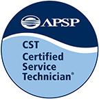 cst-logo2