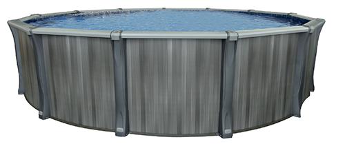 TREVI-Pool[1]