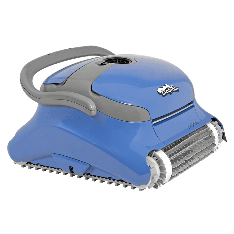 Dolphin-M200