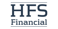 HFS_Financial_LOGO_200x100