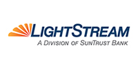 Lightstream_LOGO_200x100