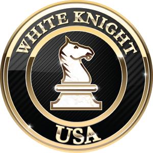 white-knight-logo