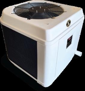 wk-heater