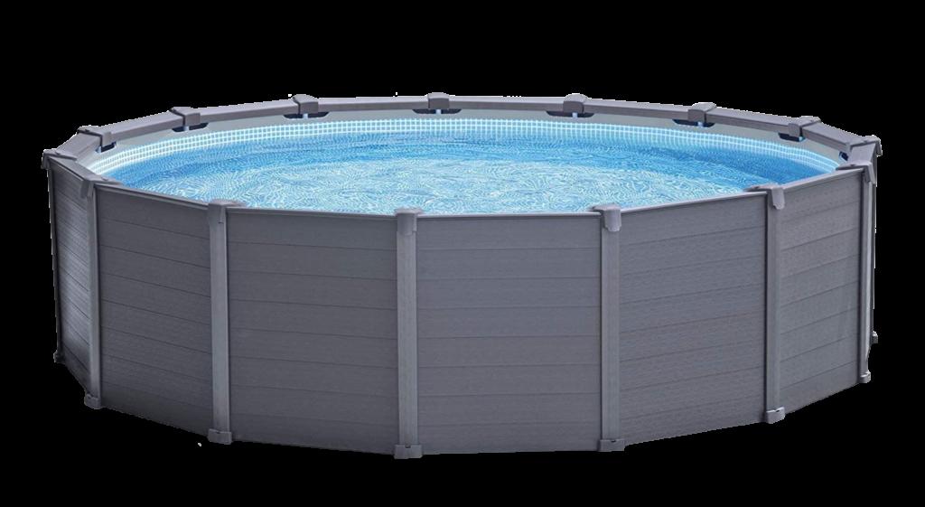 INTEX_Pool