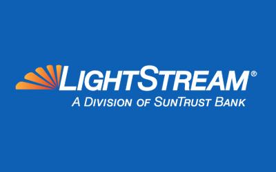 LIGHTSTREAM_400x250_LOGO