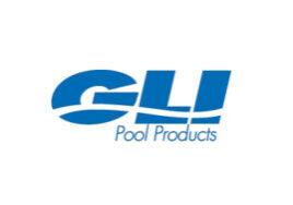 GLI_400x250_LOGO