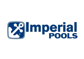 IMPERIAL_400x250_LOGO