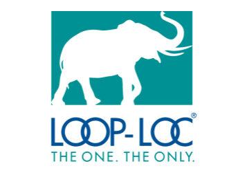 LOOLOC_400x250_LOGO