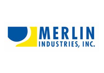 MERLIN_400x250_LOGO